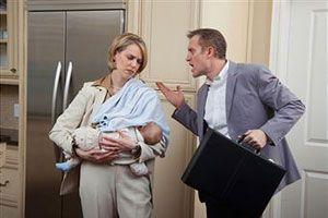 Как пережить семейный кризис после рождения ребенка детский психотерапевт лейла оказалась садомазо