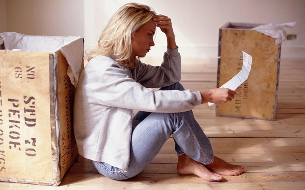отнимут ли мебель за долги иметь собой